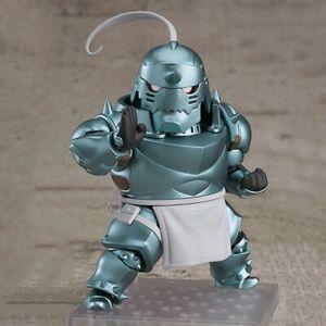 Fullmetal-Alchemist-Alphonse-Elric-action-figure-toy-model-PVC-figurine-Doll