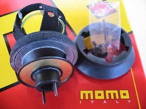 Momo-Steering-Wheel-Hub-Alfa-164-Since-1989