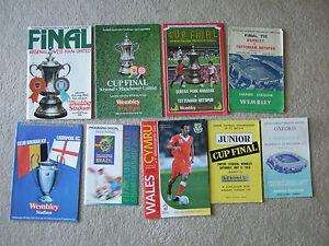 at-wembley-fac-final-arsenal-v-manchester-united-12-5-79