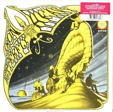 IRON BUTTERFLY HEAVY (MONO) VINILE LP 180 GRAMMI RECORD STORE DAY BLACK FRIDAY