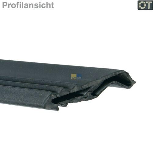 ORIGINAL Türdichtung Dichtung Spülmaschine Arçelik Beko Blomberg 1749190100