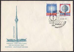 DDR-1969-FDC-mit-MiNr-1509-1510-ESST