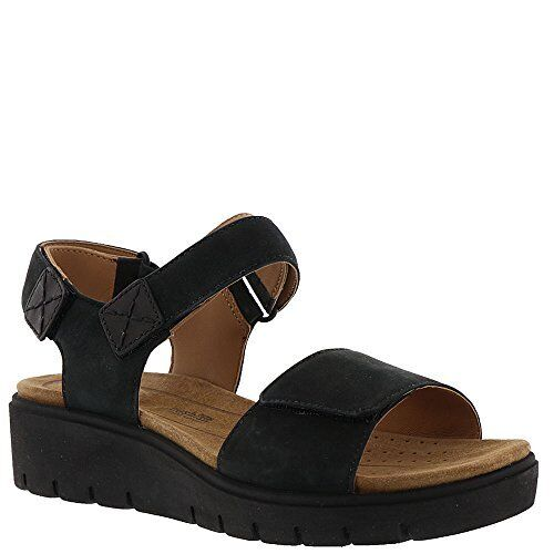 Clarks CLARKS Womens Un Karely Bay  Sandal - 6 M- Pick SZ color.
