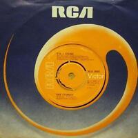 "R & J Stone(7"" Vinyl)One Chance-RCA Victor-RCA 2660-UK-VG/Ex"