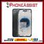 miniatuur 6 - SCOCCA POSTERIORE Per Apple iPhone 8 Plus TELAIO BACK COVER CON o SENZA FLEX