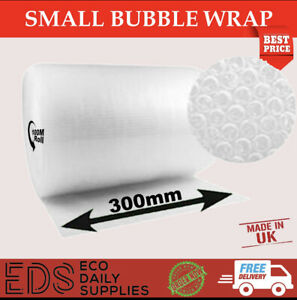 UK STOCK BUBBLE SMALL LARGE CHEAPEST REMOVALS PACKAGING Multi options