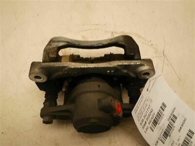 Reman OEM Rear Brake Caliper Right /& Left Fits 89-90 Sigma Galant 19-1216  1217