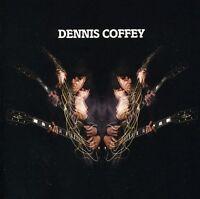 Dennis Coffey - Dennis Coffey [new Cd] on Sale