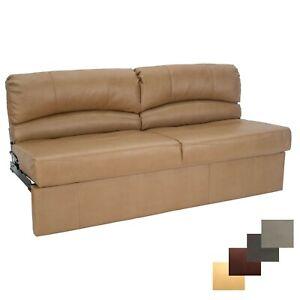 Charles 68 Quot Rv Jackknife Sofa Love Seat Sleeper Sofa
