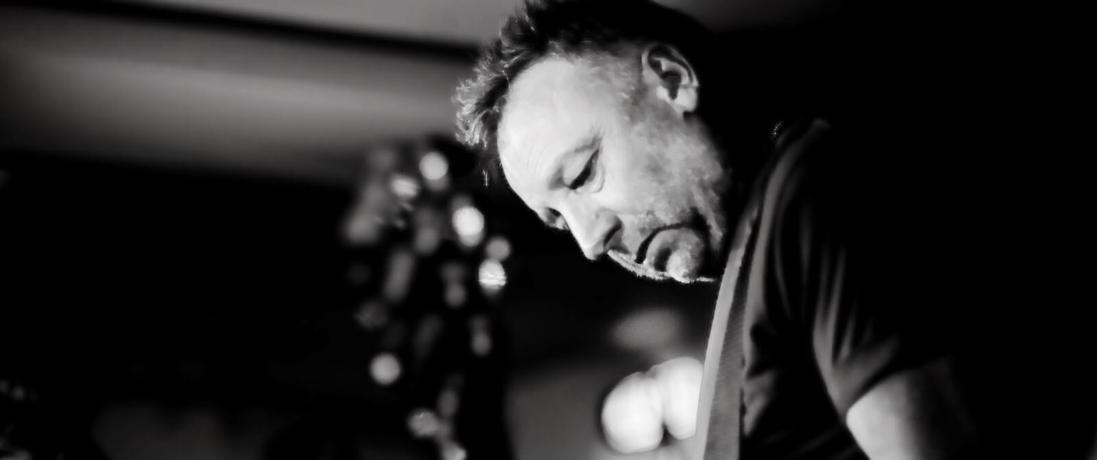 Peter Hook & The Light Tickets (18+ Event)