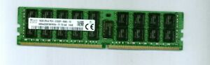 16-Go-RAM-DDR4-RDIMM-ECC-Reg-2133-MHz-memoire-pour-Serveur-DELL-PowerEdge-R730