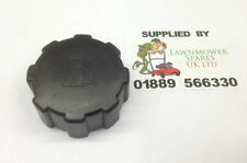 Genuine Mountfield (GGP) Fuel Tank Cap RV150/SV150/V35