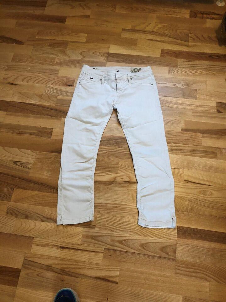 Jeans, Hilfiger, str. 28