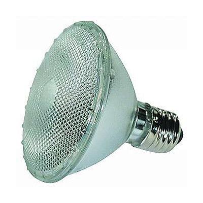 Stil; In Romantisch Lampe Par-30 Scheinwerfer/strahler 75w/100w/spot/flood GlÜh-birne 75/100 Watt Modischer