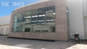 Bodega Industrial en renta de 457 m2, en el Marques, Querétaro