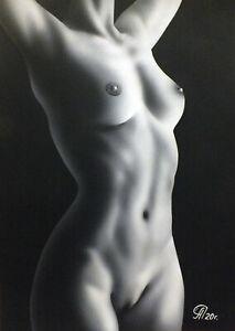 Dibujo-de-una-nina-desnuda-134-Aerografia