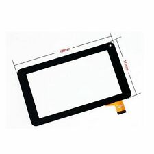 "New  Touch screen panel for 7.0/"" for bitmore LineTab 701QD"