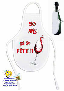 mini-tablier-pour-bouteille-anniversaire-50-ans-personnalisable-au-choix-ref-06