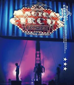 EXO-CBX-MAGICAL-CIRCUS-2019-Special-Edition-Blu-ray-AVXK-79617