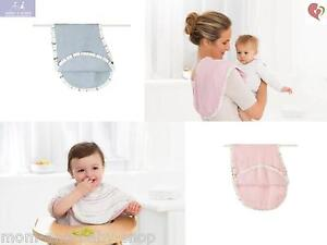 ADEN ANAIS CLASSIC BABY CHANGING PAD COVER BAMBOO MUSLIN  SOFT SILKY FIBER x1