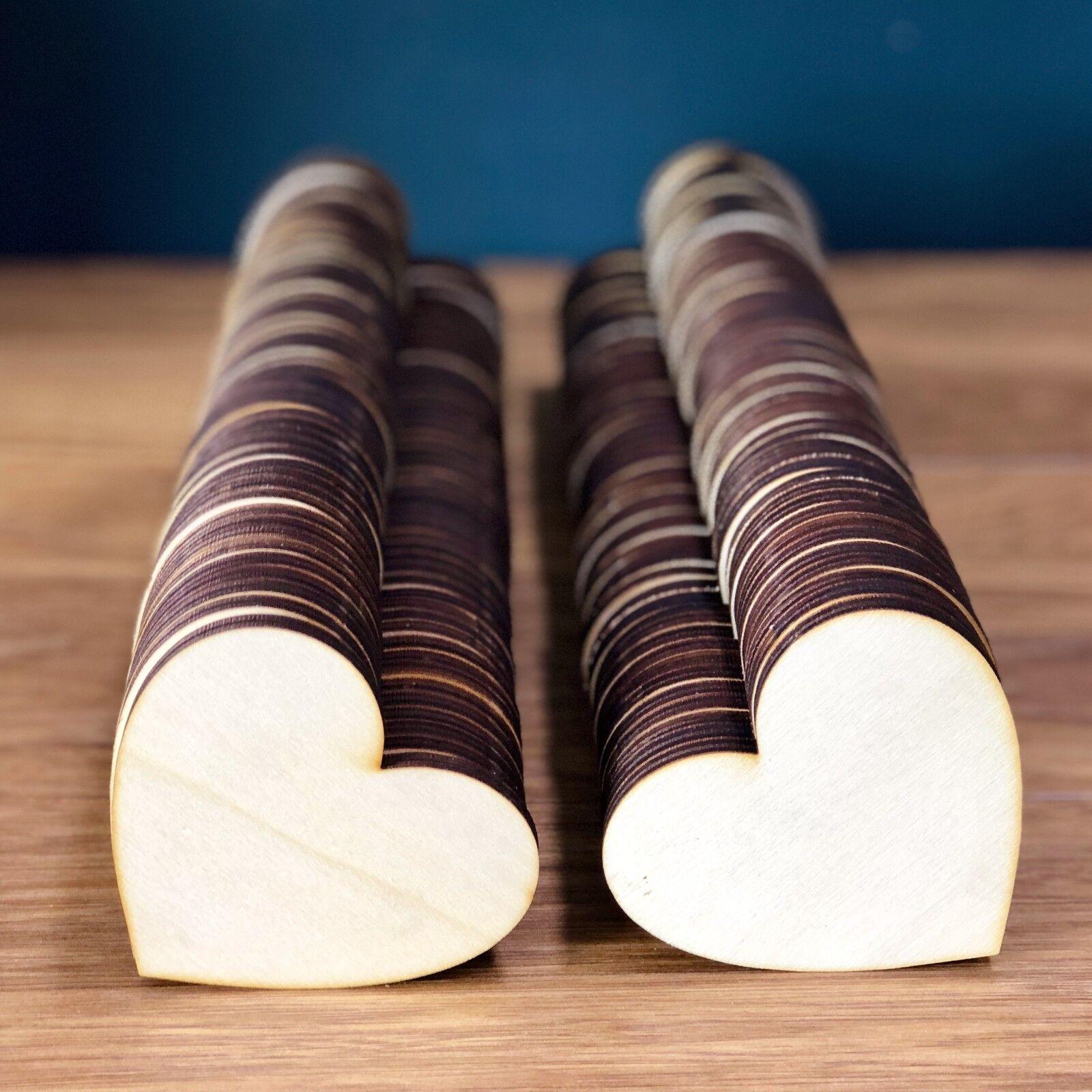 LIBRO Degli Ospiti Matrimonio alternativa RUSTICO personalizzato in legno guestbook RUSTICO alternativa Drop Box 4edafb