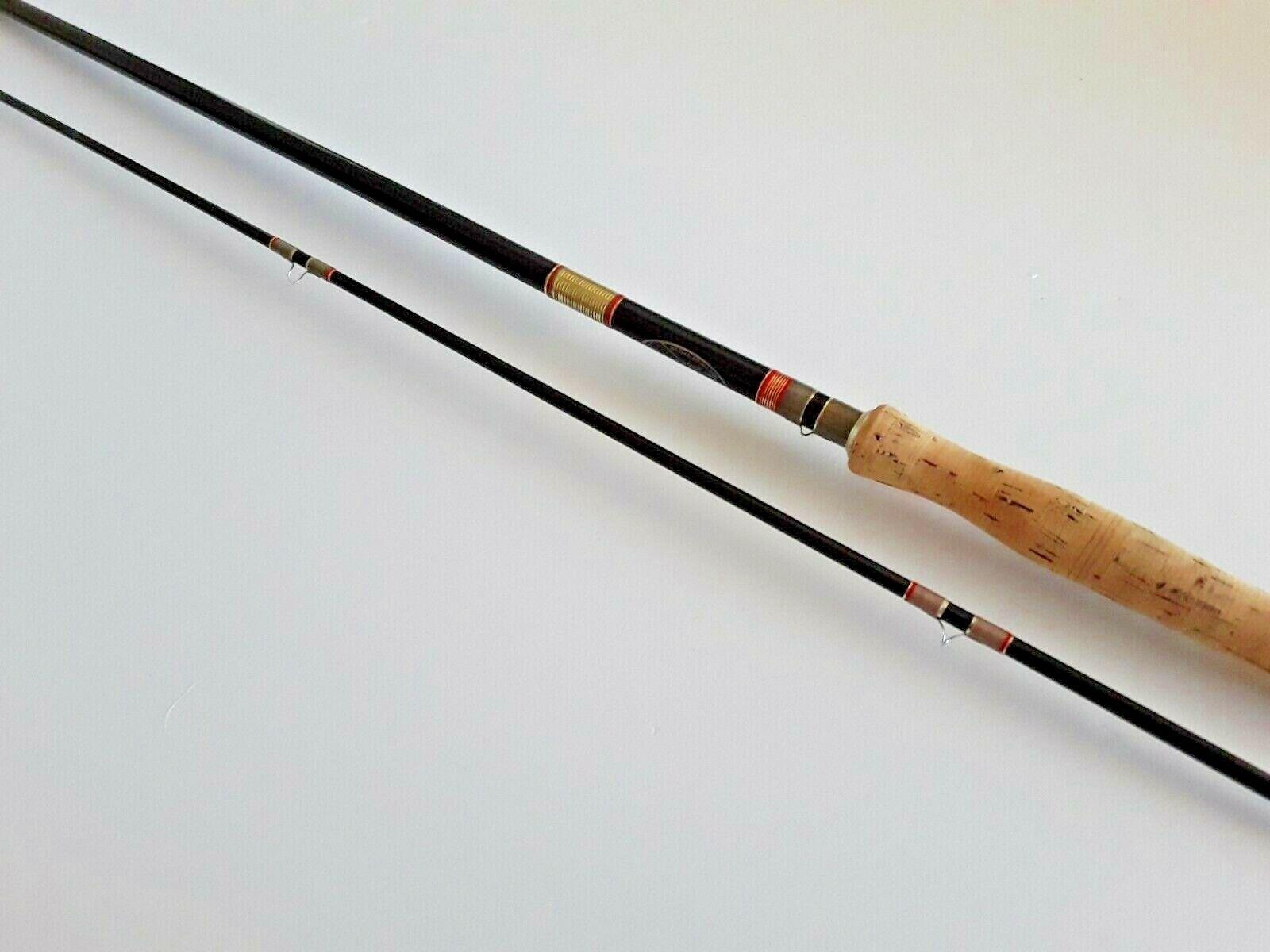 Vintage J.C.  Higgins Fly Fishing Rod '6   save on clearance
