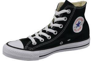 f7c257b5fe Converse Chuck Taylor All Star Sneaker Größe 39 5 günstig kaufen | eBay