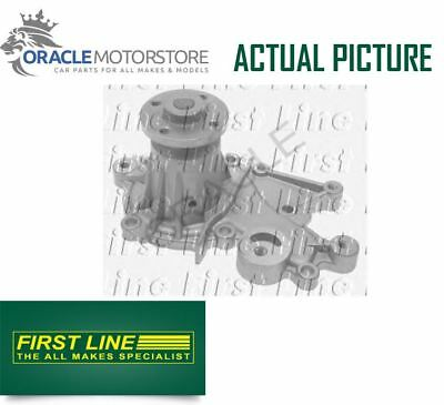 First Line FWP1487 Water Pump