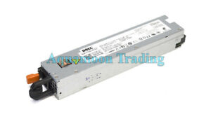 T130K-OEM-Dell-400-Watt-Poweredge-R310-Server-Power-Supply-Unit-Model-D400E-S0