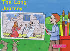 The Long Journey by Carine MacKenzie (Paperback, 2001)