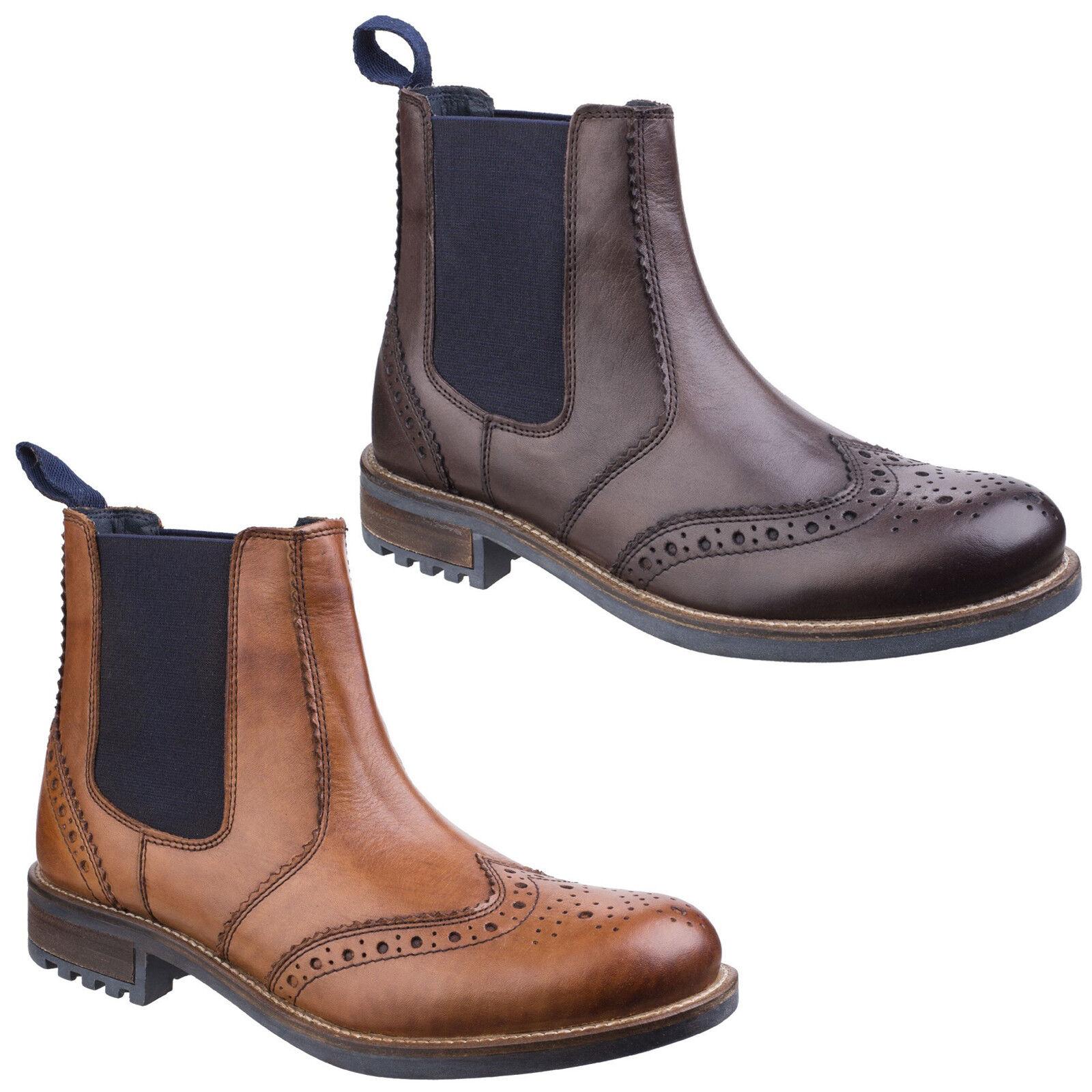 Los zapatos más populares para hombres y mujeres CABALLEROS Sebago Informal Corto Botas B17103