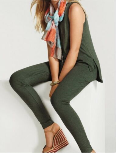 NEW Cabi Spring 2018 Simple Playsuit XS-XL Free Shipping Every Day Flash Deal