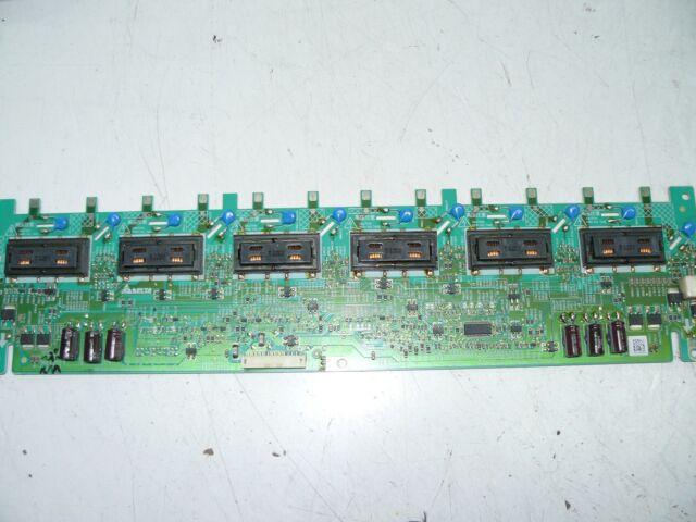 Placa Inverter RDENC2621TPZZ