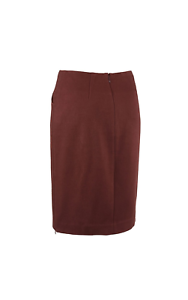 CABI Boss Skirt size 0