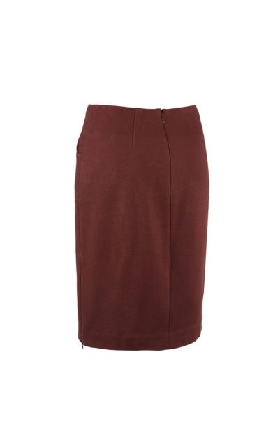 CABI Skirt size 10