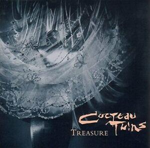 Cocteau-Twins-Treasure-CD