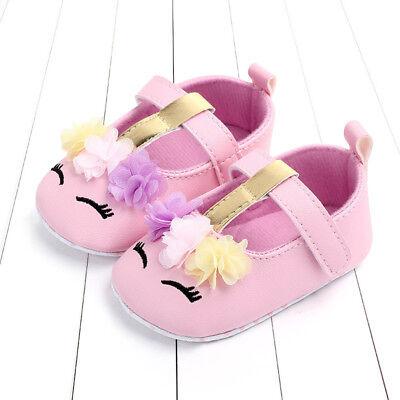 Children Girl Formal Princess Bowknot Dance Sandals Toddler Upper Shoes Shimmer