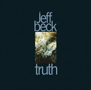 Jeff-Beck-Truth-CD