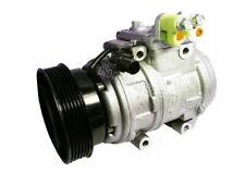 Kia 97643-2J201 A//C Compressor Clutch Pulley