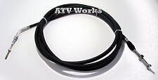 Kawasaki Teryx 750 2008 2009 2010 2011 2012 2013 Parking Brake Cable 54005-0030