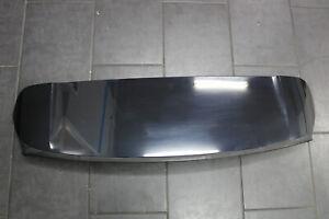 BMW-X5-E70-Spoiler-Heckspoiler-Heckklappe-Dachspoiler-Blende-oben-Carbonschwarz