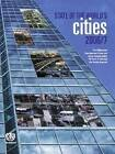 The State of the World's Cities: The Millennium Development Goals and Urban Sustainability: 2006/7 by United Nations Human Settlements Programme (UN-HABITAT) (Paperback, 2006)