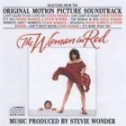 Stevie Wonder - Woman in Red (Original Soundtrack, 2010)