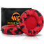 Replacement-Ear-Pad-Cushions-For-Beats-by-Dre-Solo-2-And-Solo-3-Wireless thumbnail 26