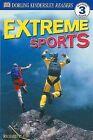 Extreme Sports by Richard Platt (Paperback / softback, 2001)