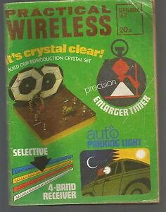 PRACTICAL-WIRELESS-SEPTEMBER-1972-MAGAZINE-complete