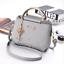 NEW-Women-Lady-Shoulder-Bag-Faux-Leather-Crossbody-Messenger-Handbag-Tote-Purse miniature 10