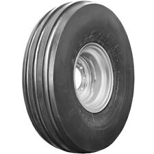 2 Tires Goodyear Dyna Rib 11 16 Load 8 Ply Tractor