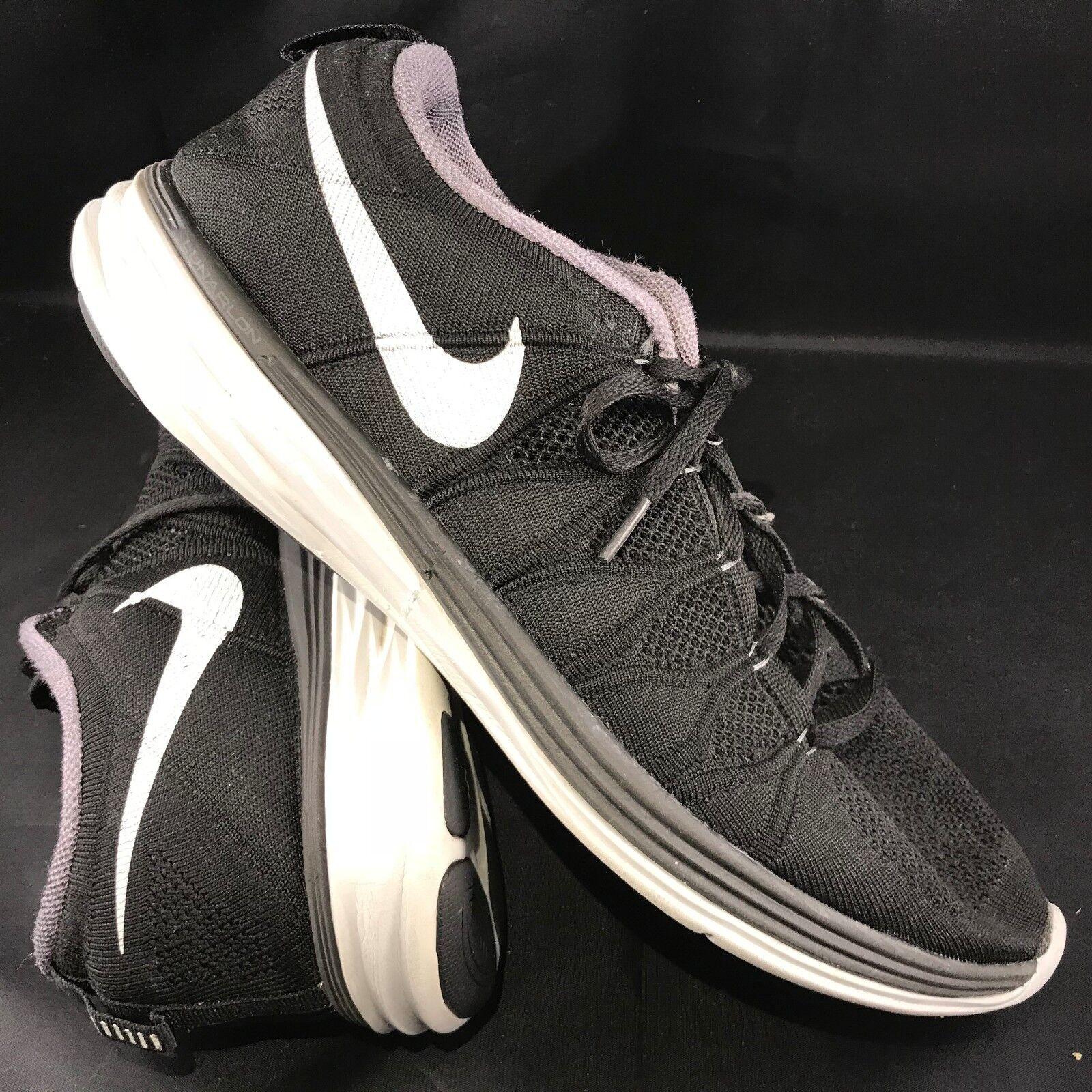 nouvelles nike lebron 11 dunkHommes xi taille 12 dunkHommes 11 Vert volt chaussure de basket 616175-300 e48b77