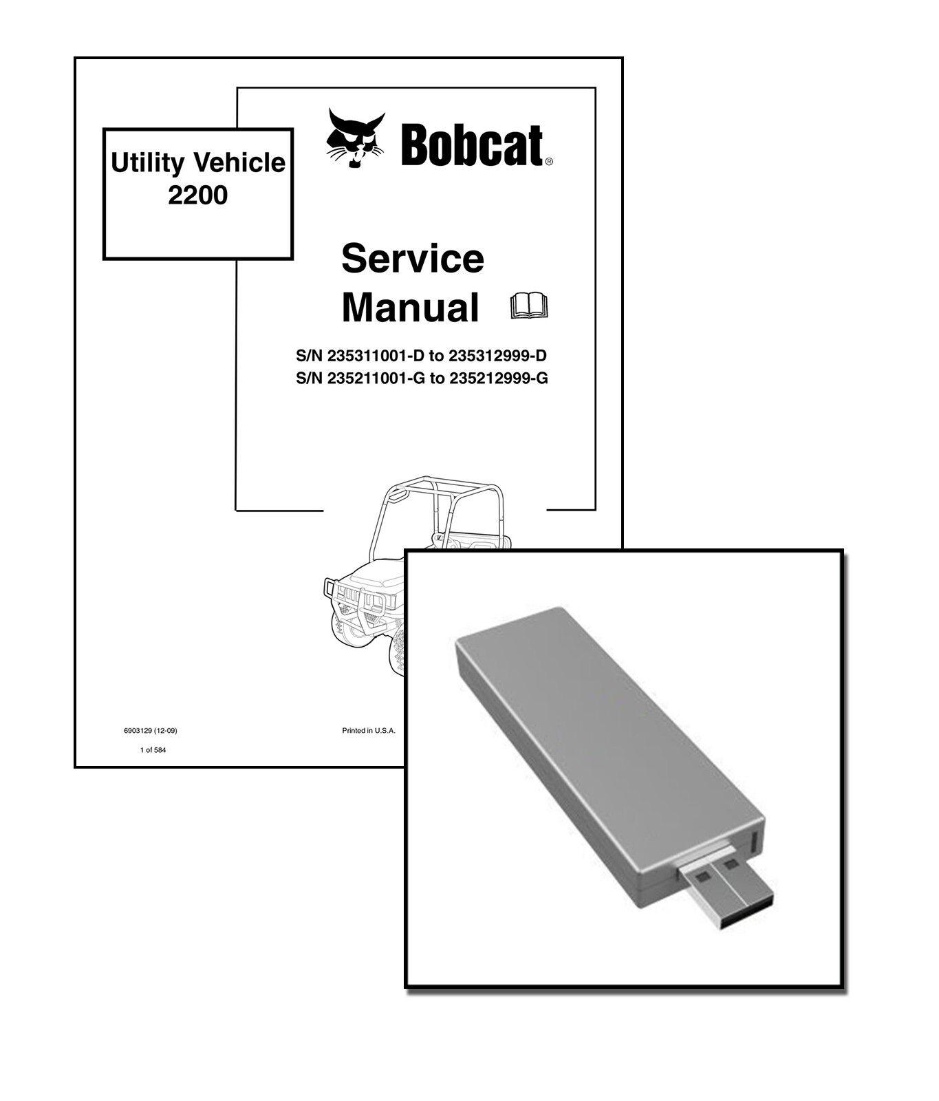 bobcat 2200 parts diagram